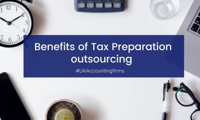 AcoBloom International - Accounting Outsourcing Service