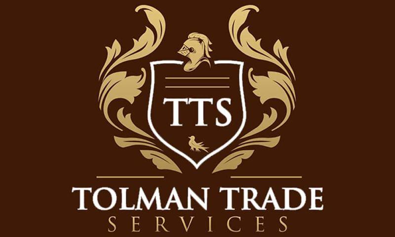 Techxide - Tolman Trade Services