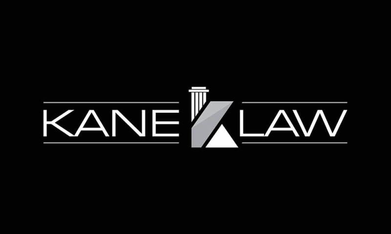 Techxide - Kane Law Services