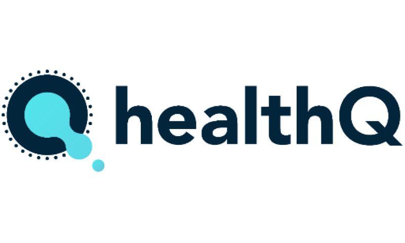 Macadamian Technologies - Macadamian HealthQ