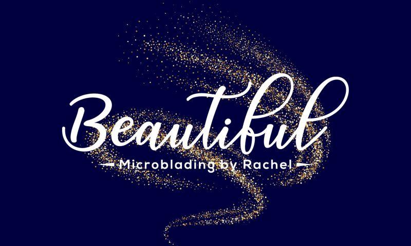 Techxide - Beautiful Microblading by Rachel