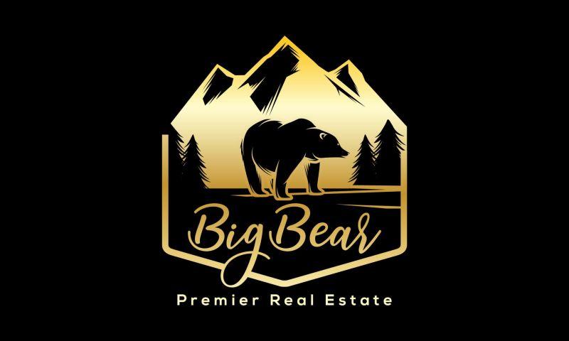 Techxide - Big Bear Premier Real Estate