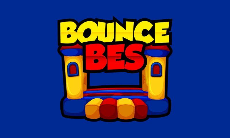 Techxide - Bounce Bes