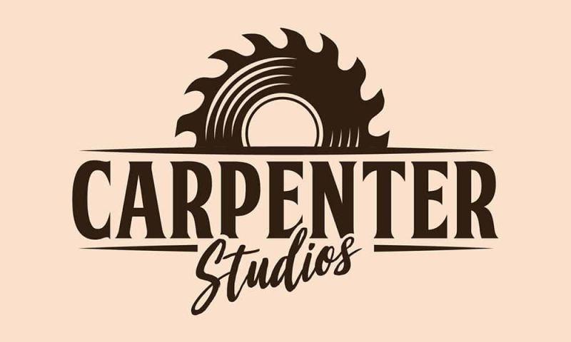 Techxide - Carpenter Studios