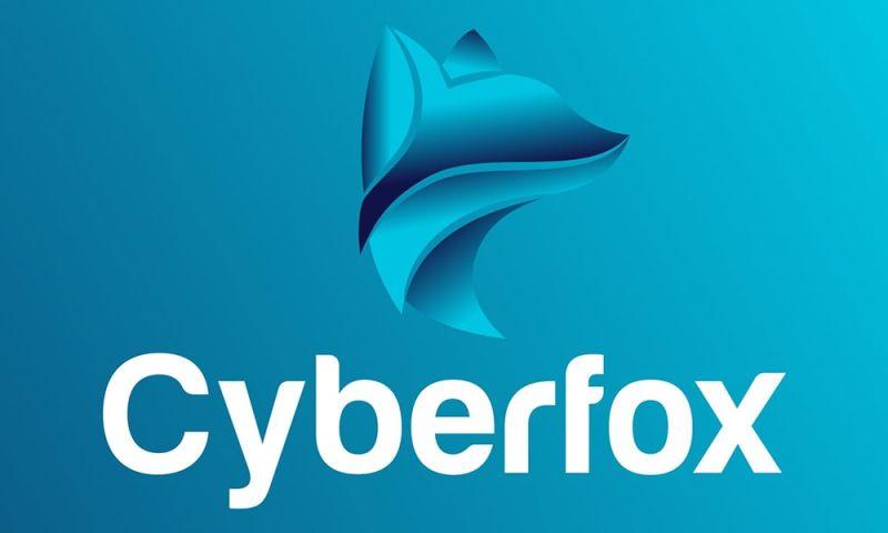 Techxide - Cyberfox