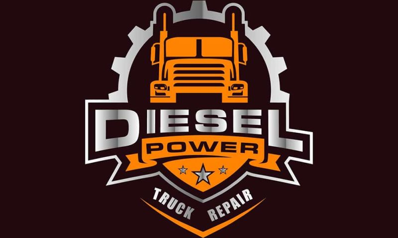 Techxide - Diesel Power