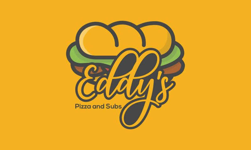 Techxide - Eddy's Pizzas and Subs