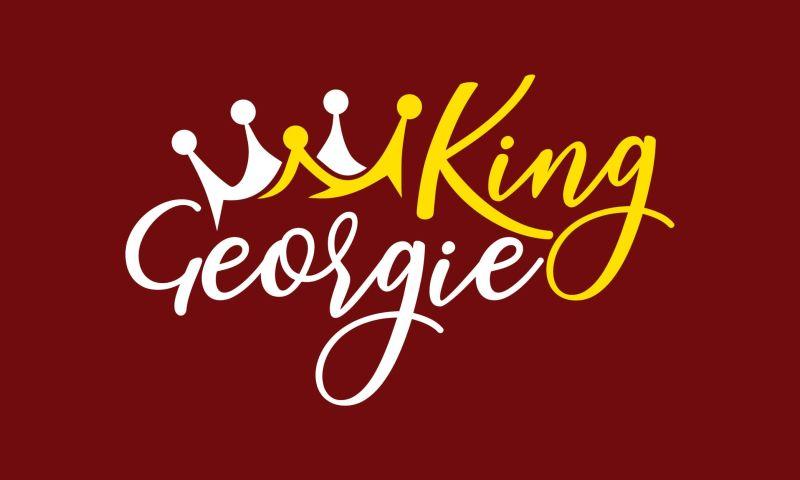 Techxide - George King
