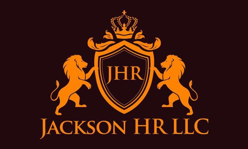 Techxide - Jackson HR LLC