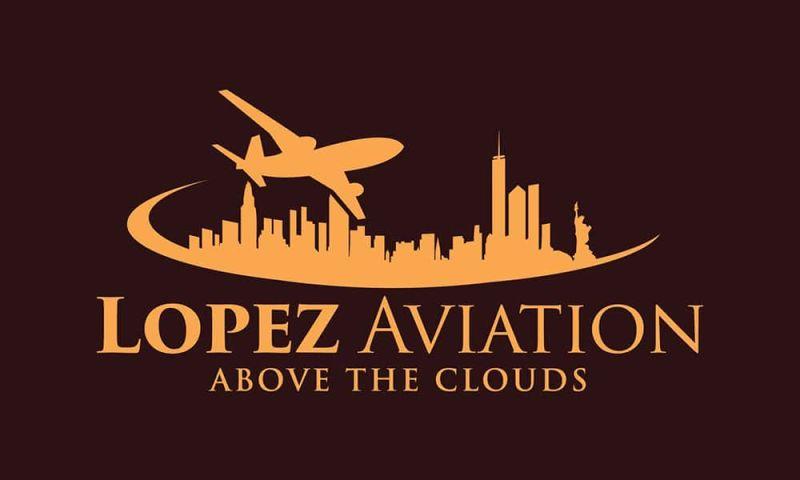 Techxide - Lopez Aviation