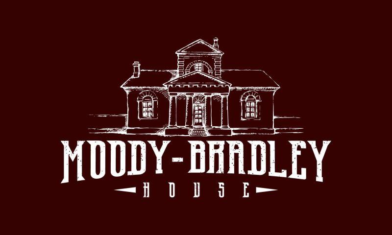 Techxide - Moody Bradley House