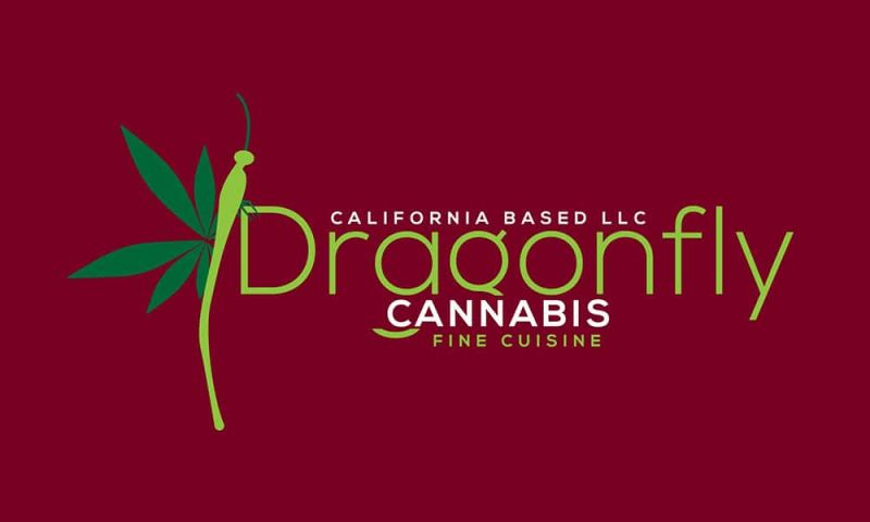 Techxide - Dragonfly Cannabis