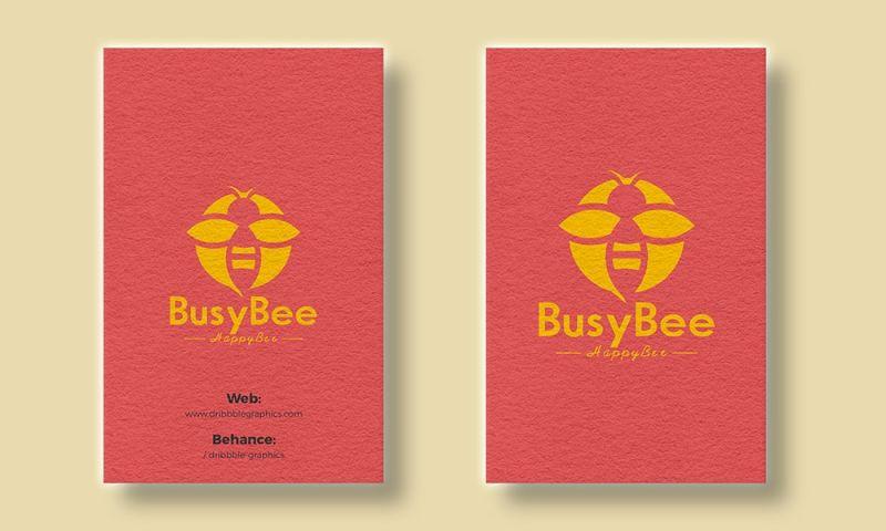 Techxide - BusyBee