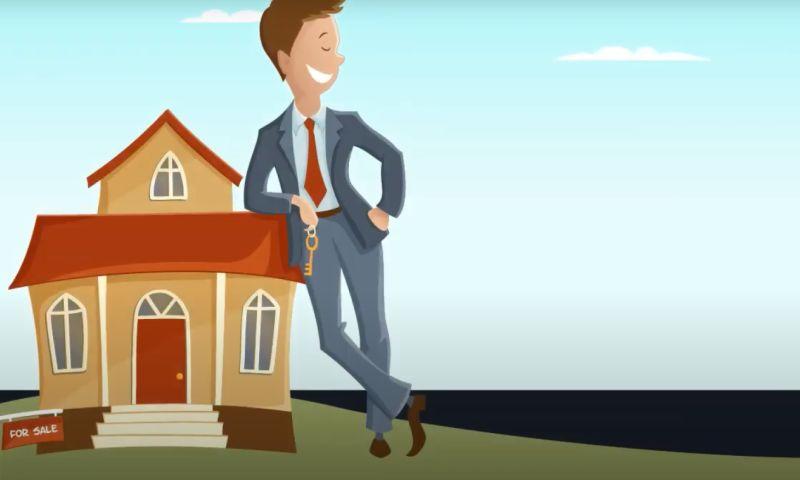 Techxide - Hawaii Mortgage Company
