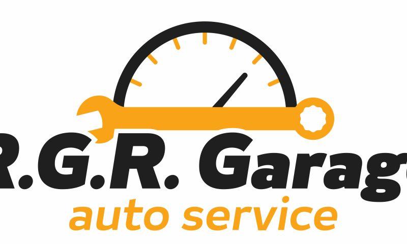 On Command - RGR Garage keys