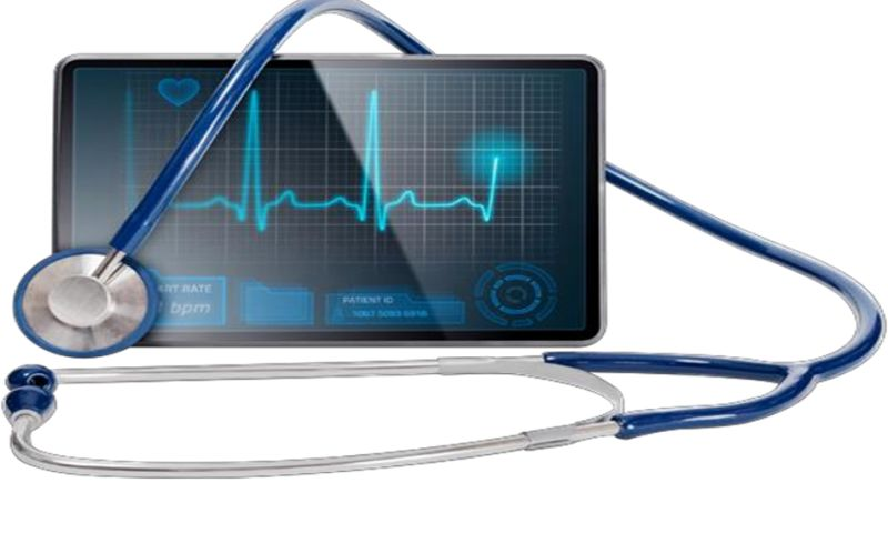 Gadgeon Systems Inc - Cloud Based Solution for Ambulatory Cardiac Monitoring