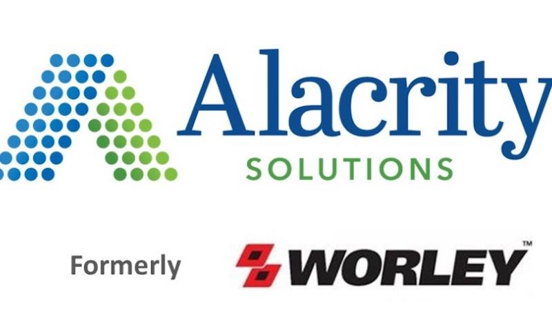 Susco Solutions - Aclarity Solutions, Formerly Known as Worley Claim Services