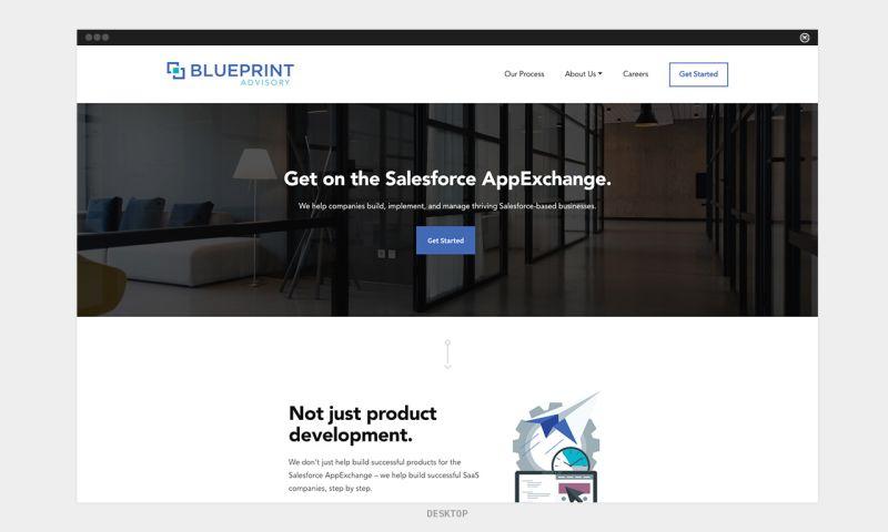 Feyer Marketing - Blueprint Advisory