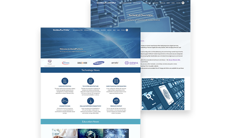Moonstone Interactive - Global Platform