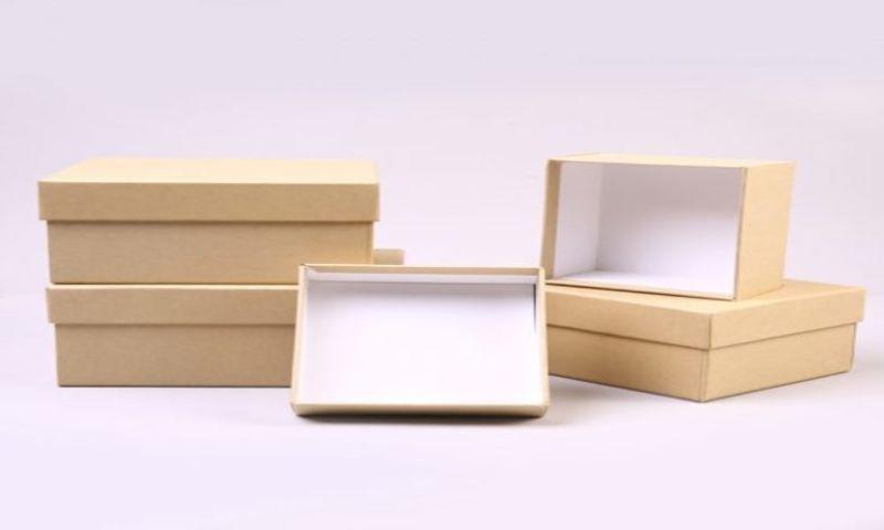 packhit - Packhit | Custom Printed Boxes Manufacturer USA