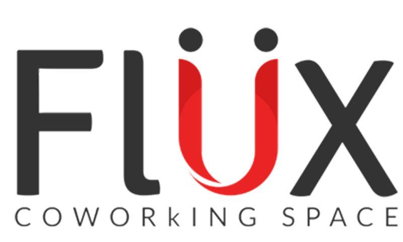 Qowwa Technologies - FLUX Co-Working Space