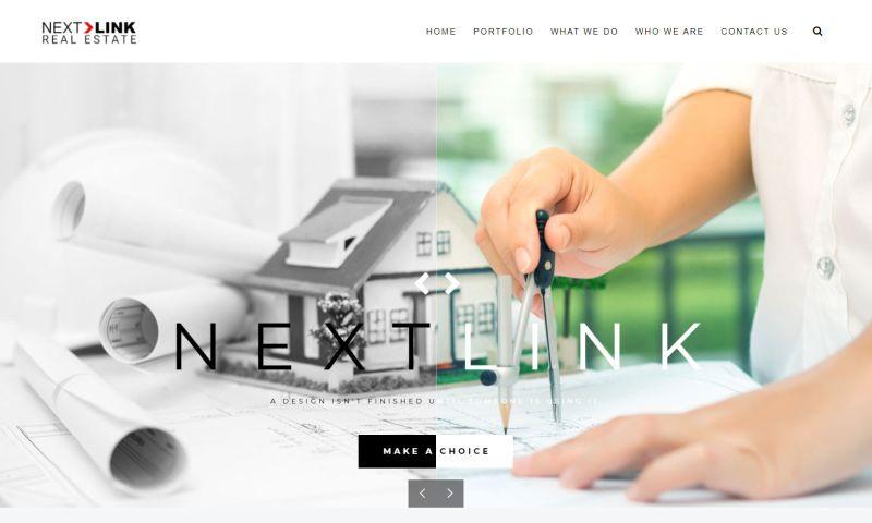 Royal Media Ltd. - Next Link Real Estate