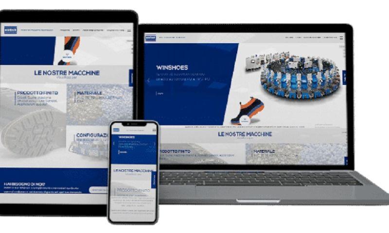 Ficode Technologies - Wintech