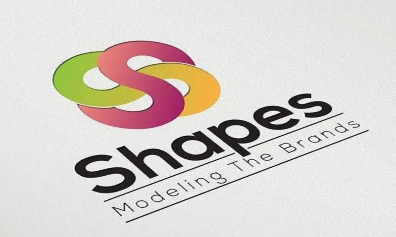 SEO Deisres - Design by Shapes