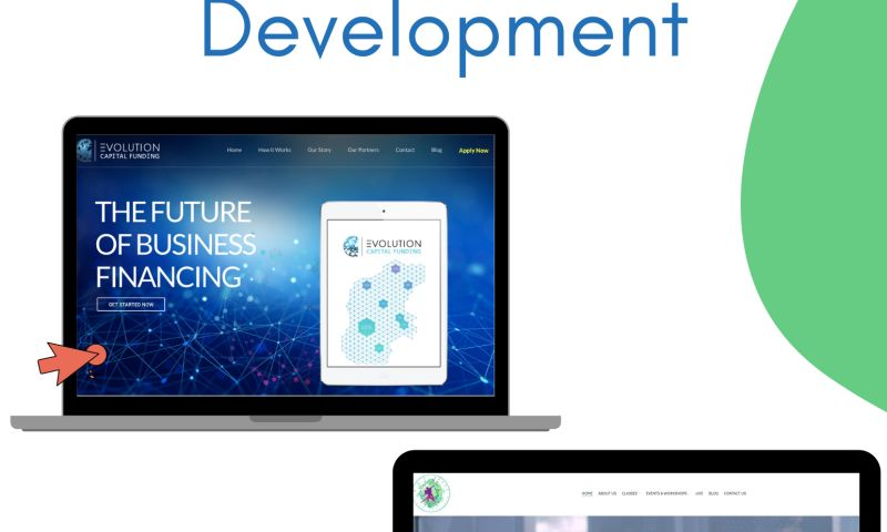 Digital Generation Marketing - Digital Generation Marketing Portfolio