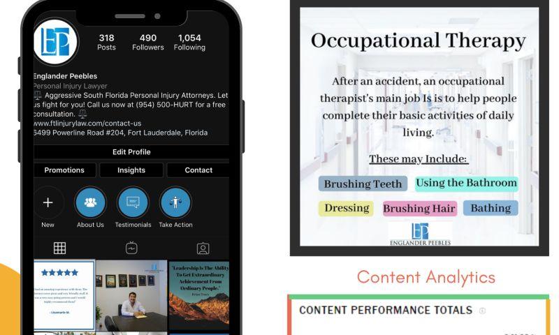 Digital Generation Marketing - Digital Generation Marketing Social Media Management