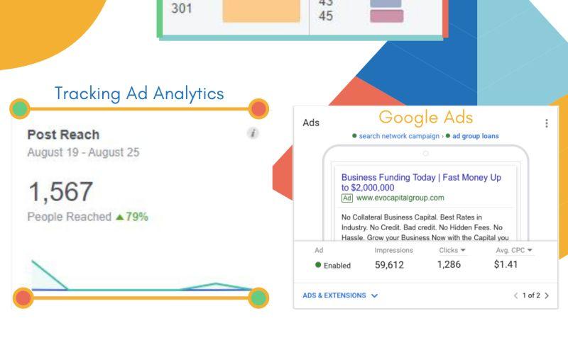 Digital Generation Marketing - Digital Generation Marketing Online Advertising