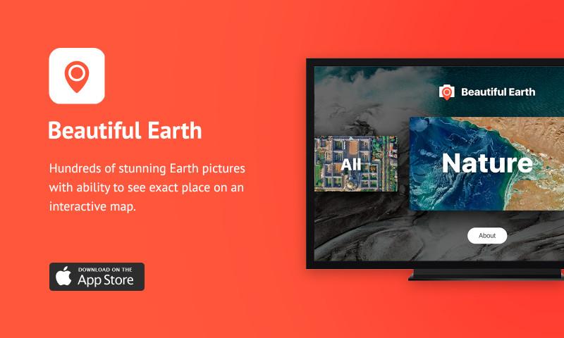Alty - Beautiful Earth