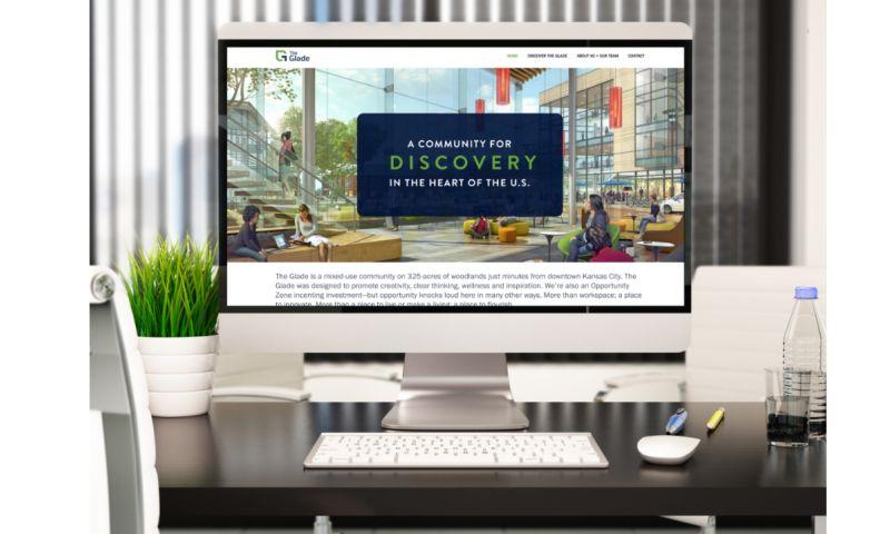 O8 - WordPress Site Development & Design for Ryan Companies