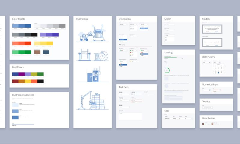 Mutual Mobile - Southwire Configurator Plus   iOS & Android App