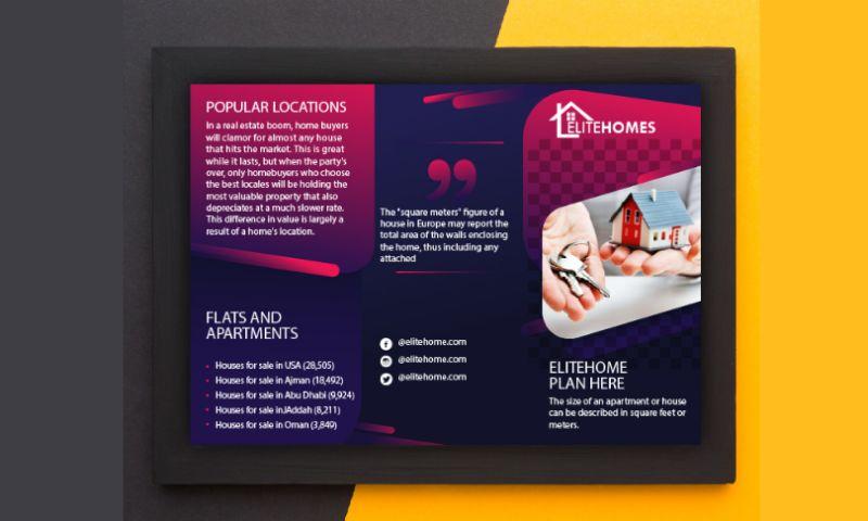 Designster Inc - Elitehome