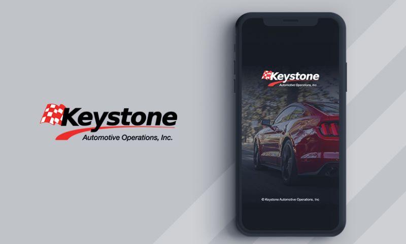 Zco Corporation - eKeystone