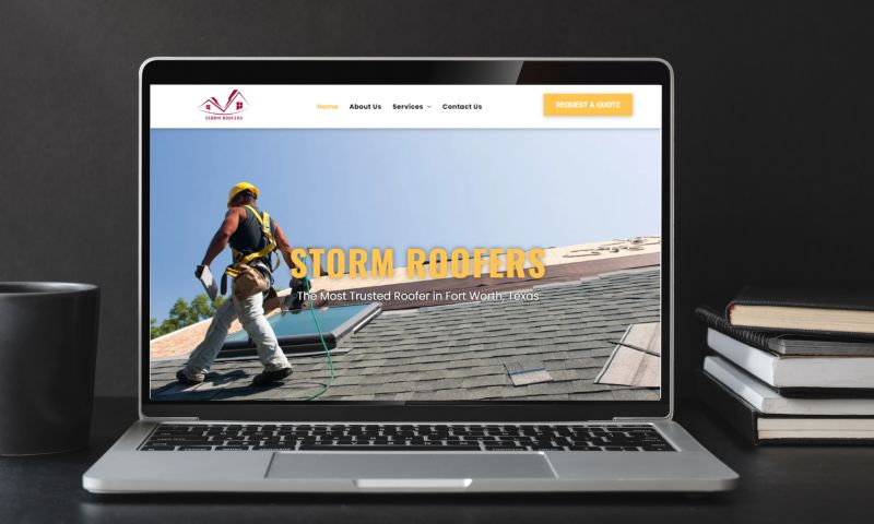 Tulumi - Marking Their Place As The Top Roofing Company in Fort Worth, Texas