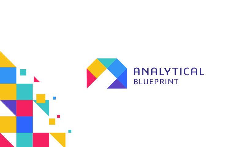 Inkyy - AnalyticialBlueprint