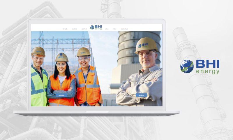 MAXBURST, Inc. - BHI Energy