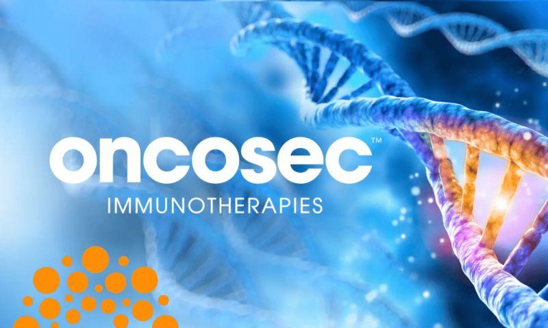 SEOAmerica, Inc. - Oncosec Medical