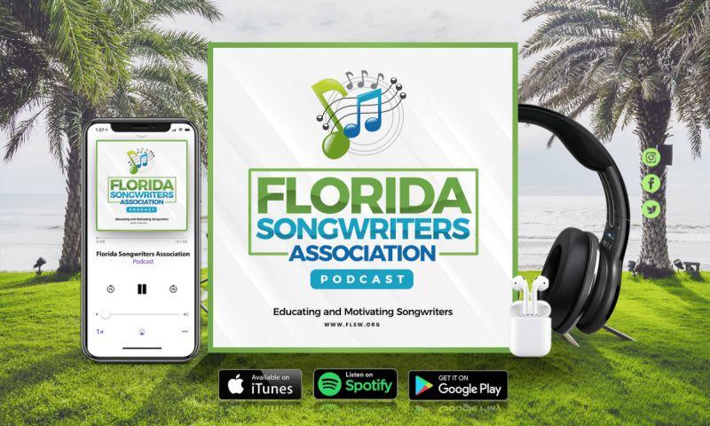 SEOAmerica, Inc. - Florida Songwriters Association