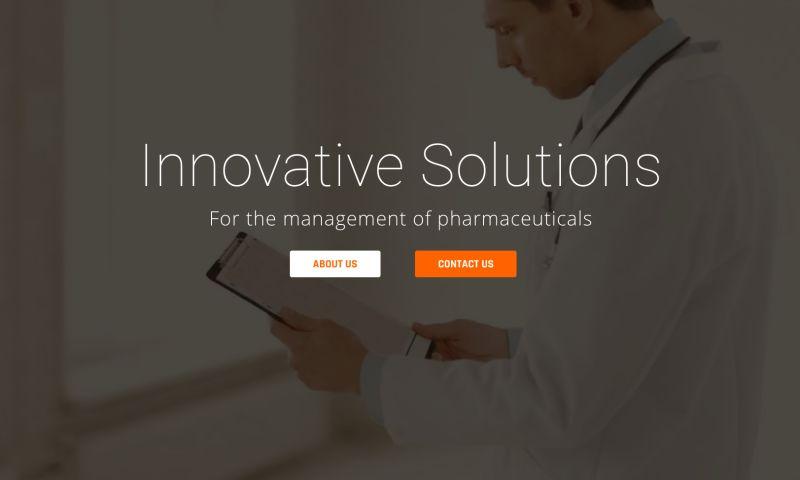 SEOAmerica, Inc. - Cost Control Solutions