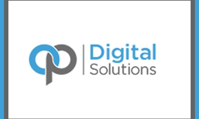 On Point Digital Solutions - On Point Digital Solutions