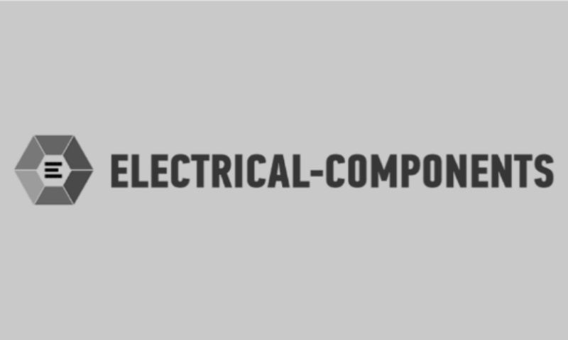 SaM Solutions - Magento eCommerce Solution for Large International Electrical Components Retailer