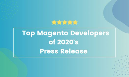 The Top Magento Developers of 2020, According to New Report