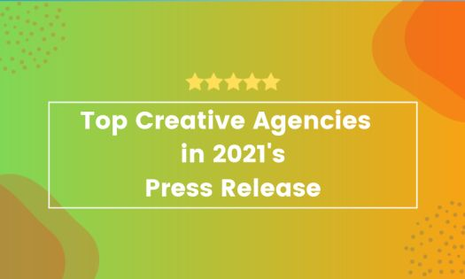 The Top Creative Agencies to Hire in 2021 [Q1 Rankings]