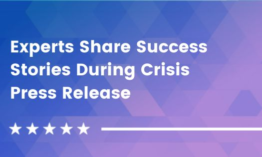 Digital Marketing Experts Share Their Best Success Stories During the COVID Crisis & What to Learn From Them [DesignRush QuickSights]