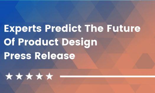 3 Experts Predict the Future of Product Design [DesignRush QuickSights]
