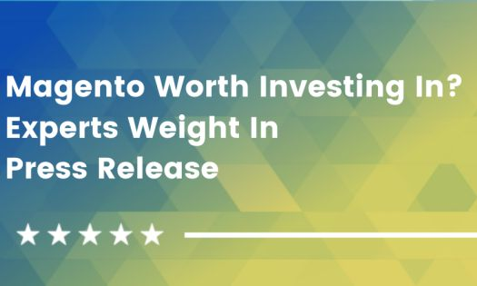 (When) Is Magento Worth Investing In? Experts Weigh In [DesignRush QuickSights]