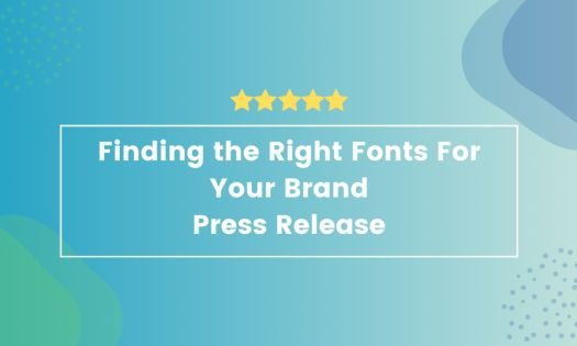 How Brands Can Find the Right Fonts – Plus, the Top Branding Companies, According to New Report